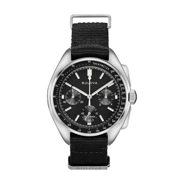 Часовник Bulova 96A225