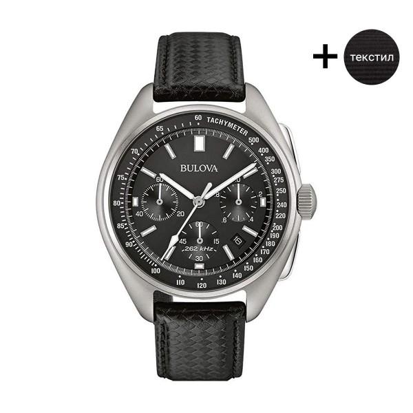 Часовник Bulova 96B251
