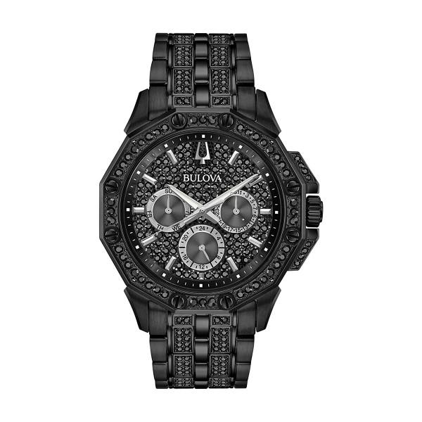 Часовник Bulova 98C134