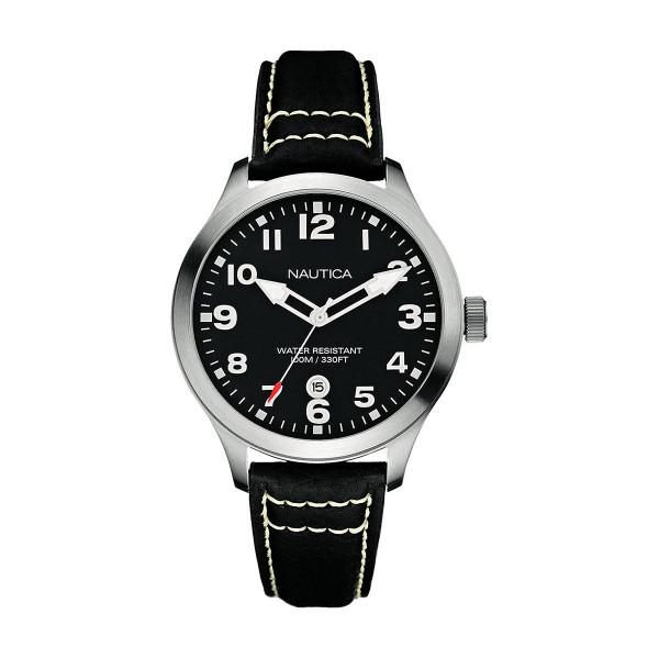 Часовник Nautica A09558G