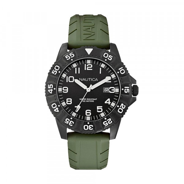 Часовник Nautica A13029G