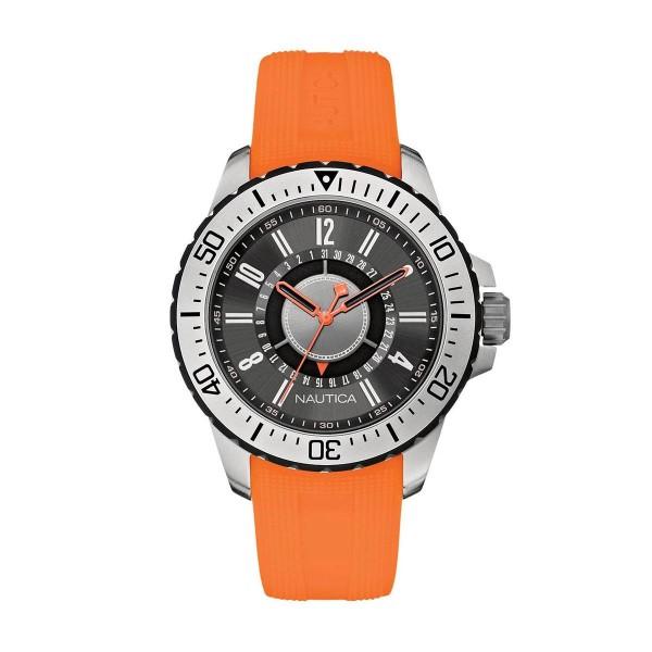 Часовник Nautica A14662G
