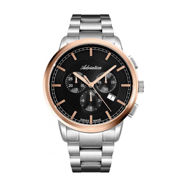 Часовник Adriatica A8308.5125A
