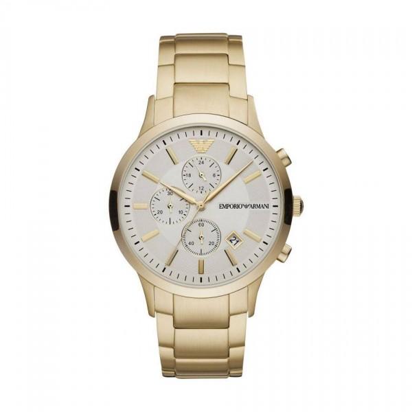Часовник Emporio Armani AR11332
