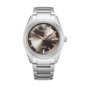 Часовник Citizen AW1640-83H