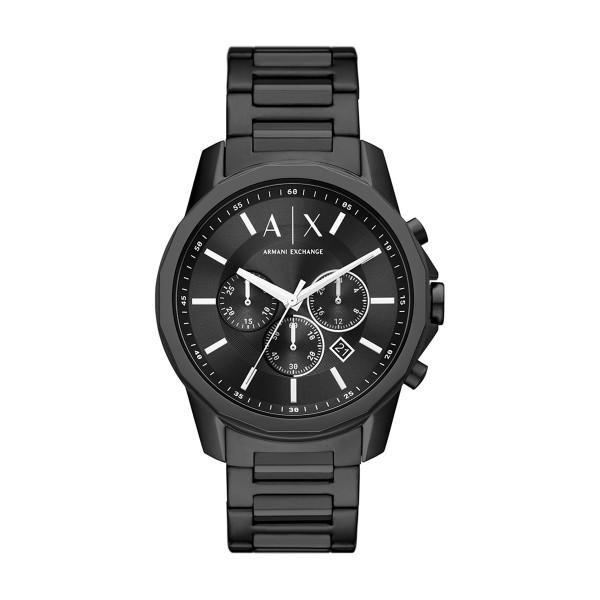 Часовник Armani Exchange AX1722