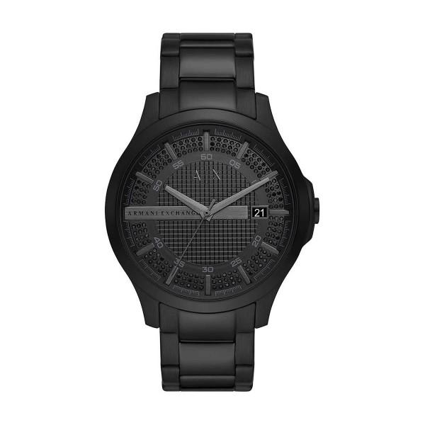 Часовник Armani Exchange AX2427