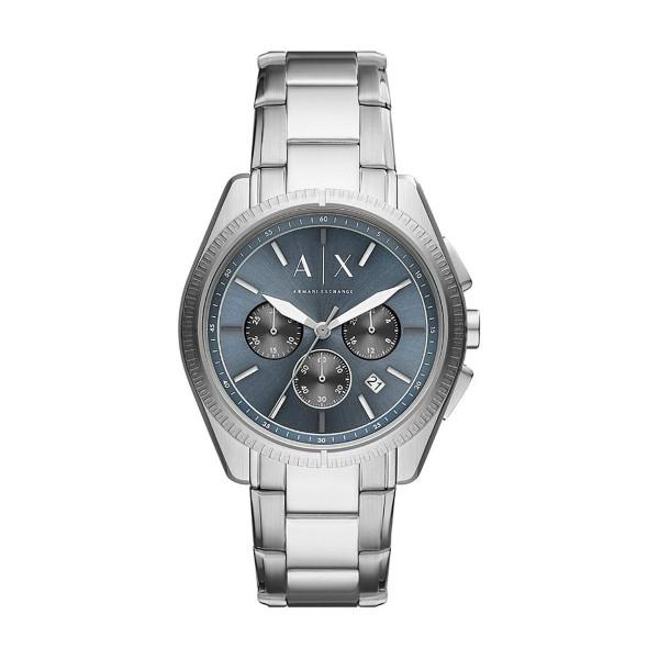 Часовник Armani Exchange AX2850