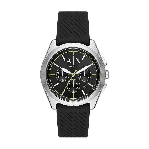 Часовник Armani Exchange AX2853