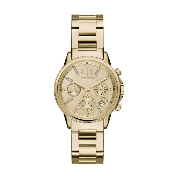 Часовник Armani Exchange AX4327