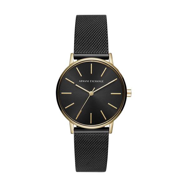 Часовник Armani Exchange AX5548