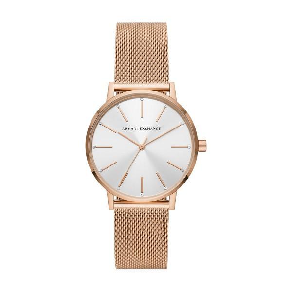Часовник Armani Exchange AX5573