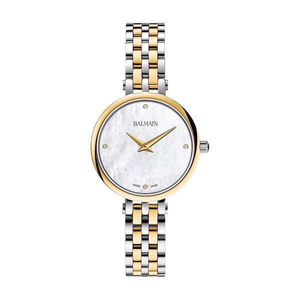 Часовник Balmain B4292.39.85