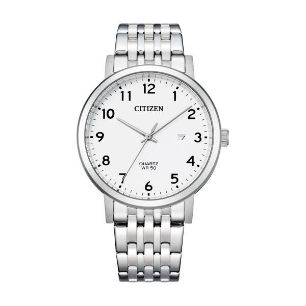 Часовник Citizen BI5070-57A