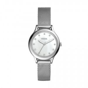 Часовник Fossil BQ3390