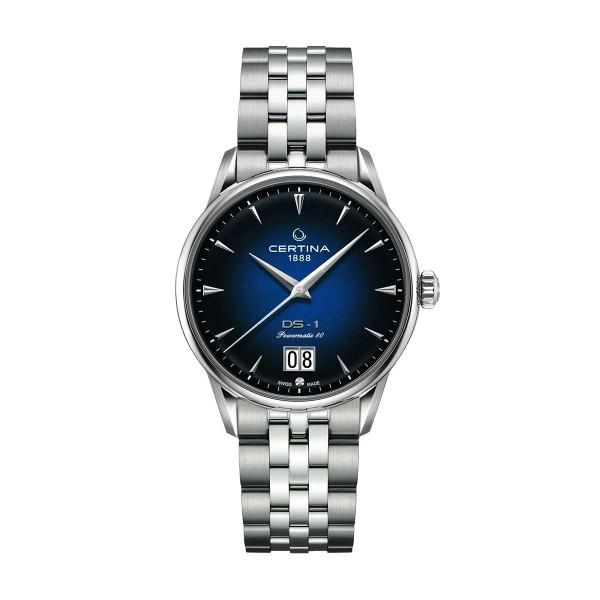 Часовник Certina C029.426.11.041.00