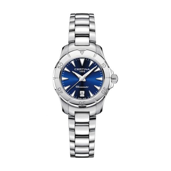 Часовник Certina C032.951.11.041.00