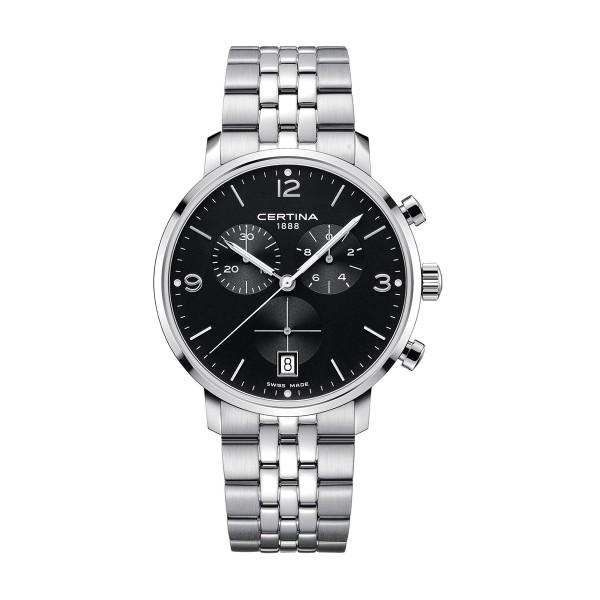 Часовник Certina C035.417.11.057.00
