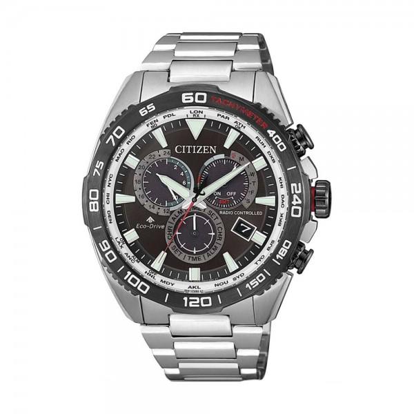Часовник Citizen CB5036-87X