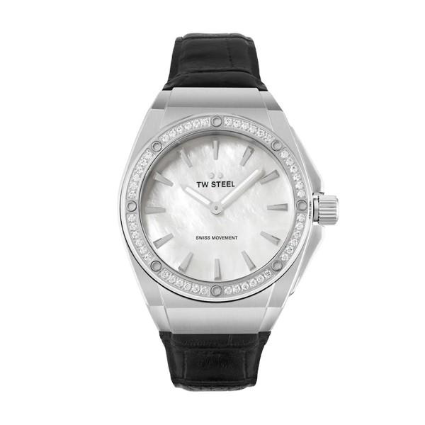 Часовник TW Steel CE4027