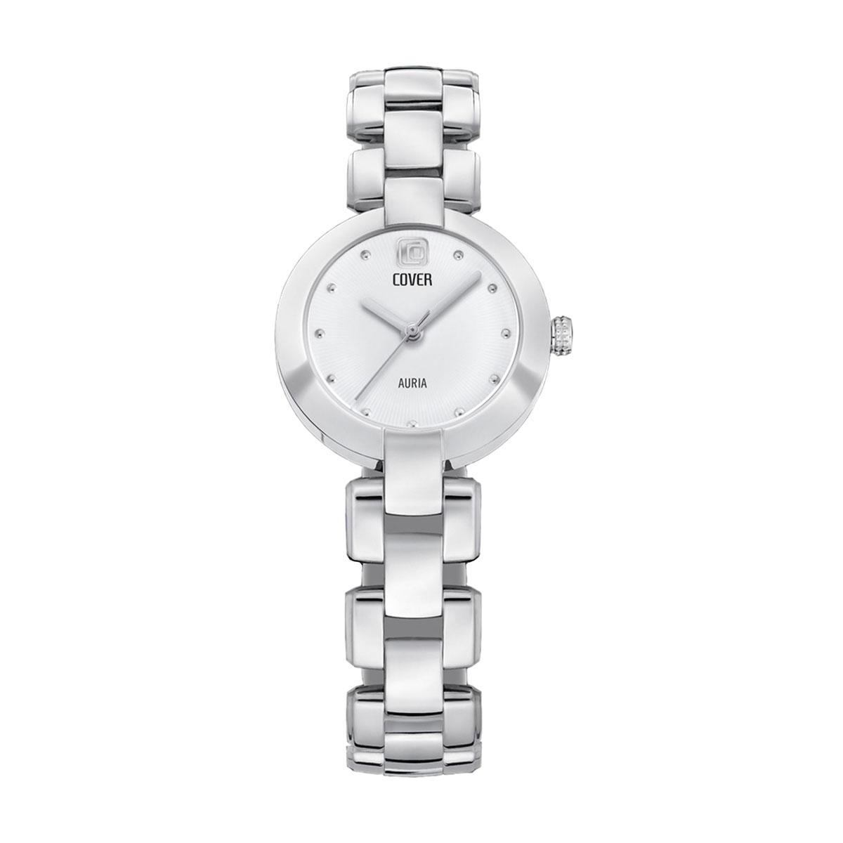 Часовник Cover CO159.01