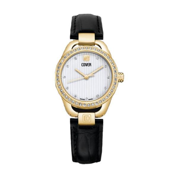 Часовник Cover CO167.06
