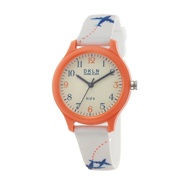 Часовник Daniel Klein DK.1.12513-2