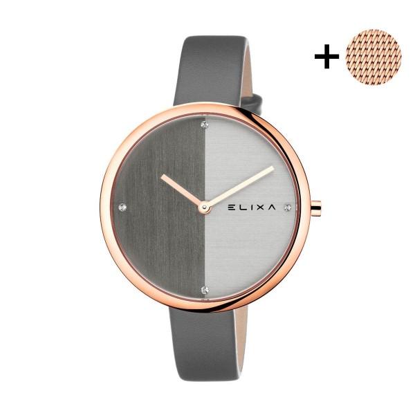 Часовник Elixa E106-L616