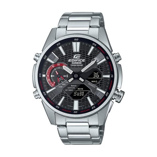 Часовник Casio ECB-S100D-1AEF