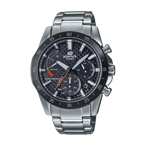 Часовник Casio EFS-S580DB-1AVUEF