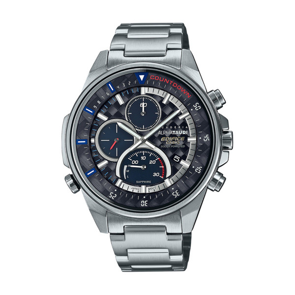 Часовник Casio EFS-S590AT-1AER