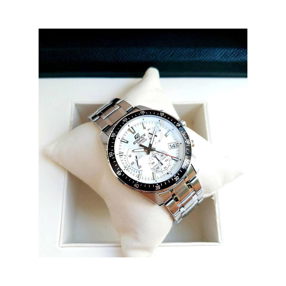 Часовник Casio EFV-540D-7AVUEF