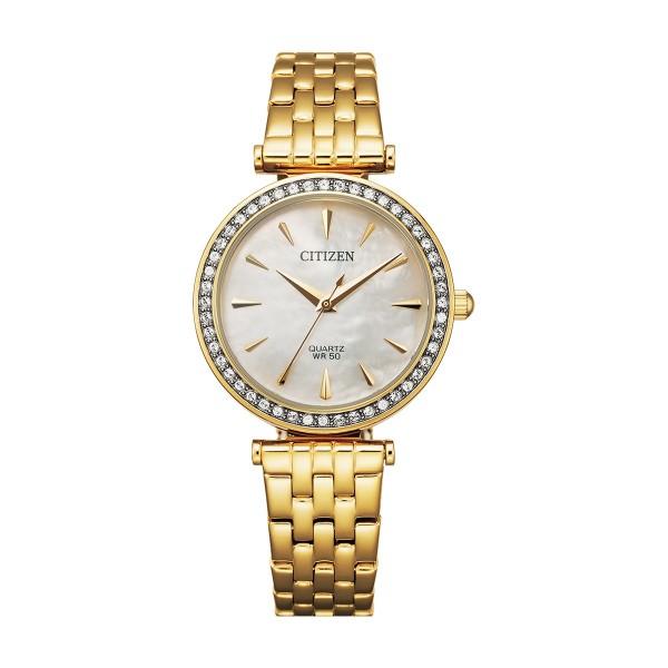 Часовник Citizen ER0212-50Y