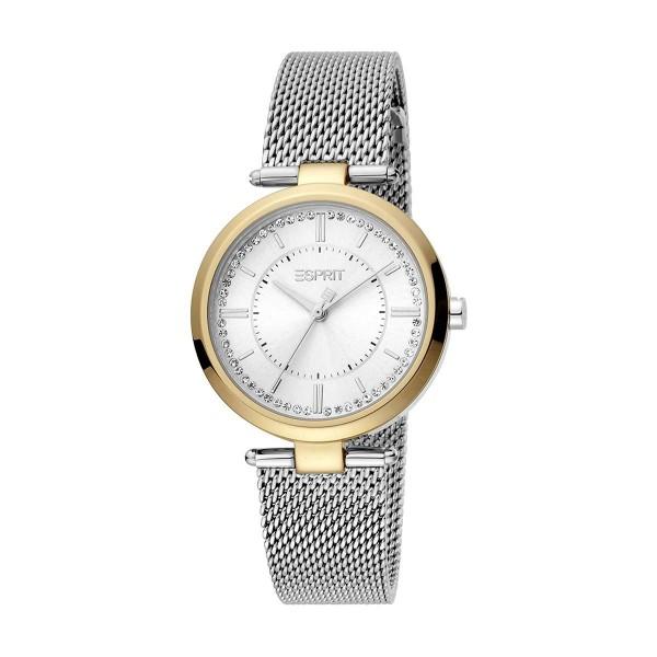 Часовник Esprit ES1L251M0075