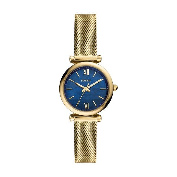 Часовник Fossil ES5020