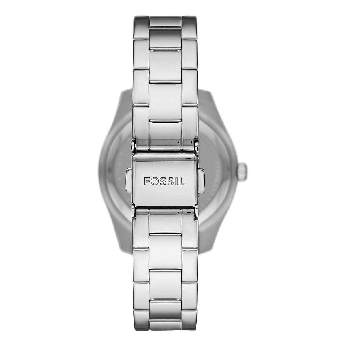 Часовник Fossil ES5077