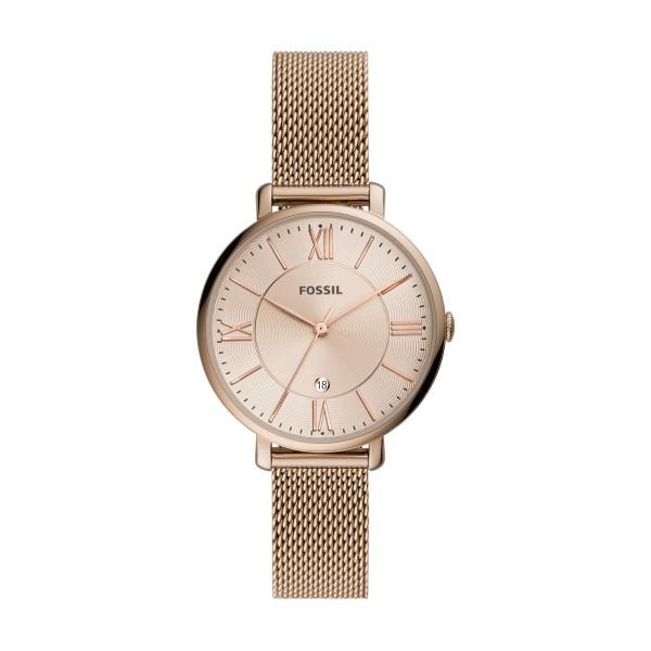 Часовник Fossil ES5120