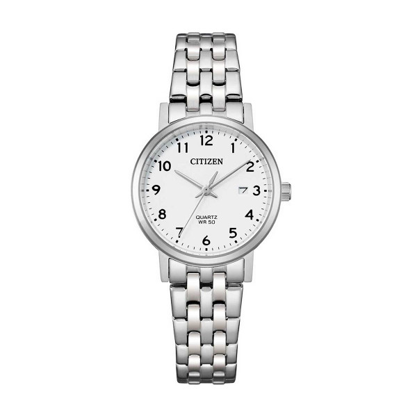Часовник Citizen EU6090-54A