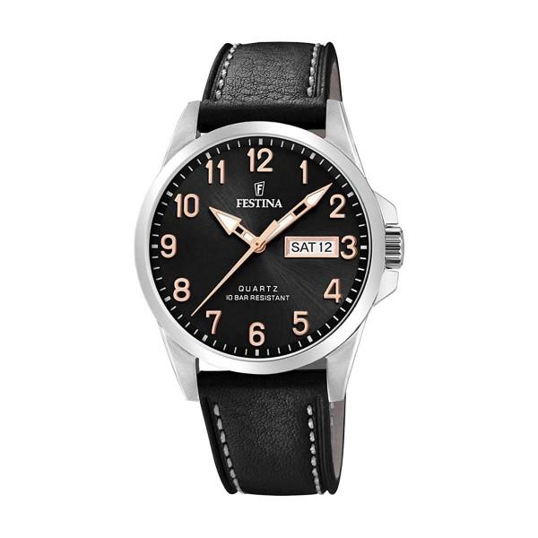 Часовник Festina F20358/D