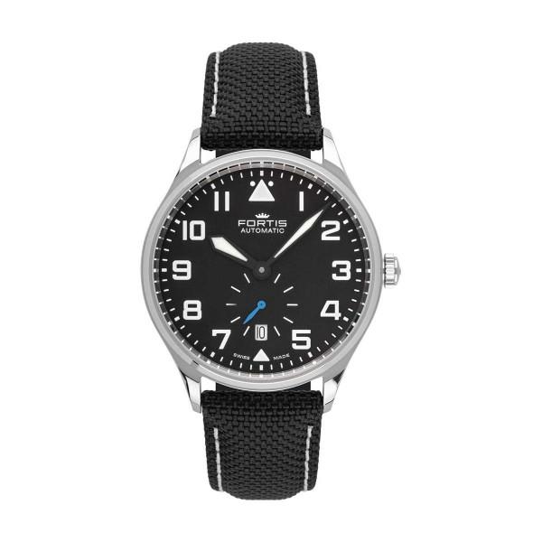 Часовник Fortis F6420008