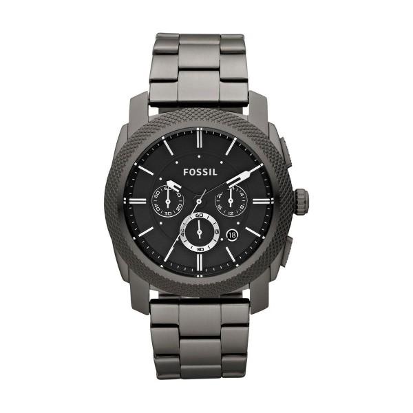 Часовник Fossil FS4662