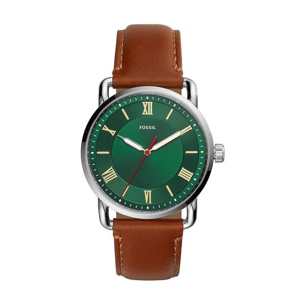 Часовник Fossil FS5737