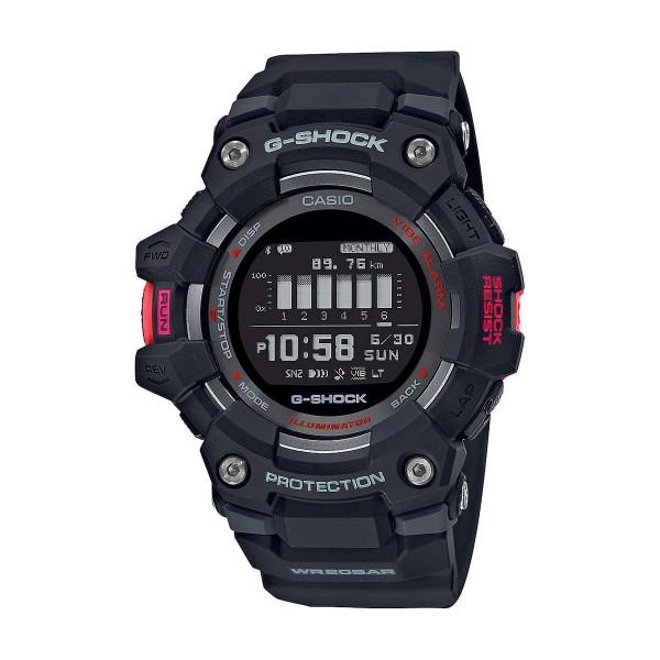 Часовник Casio G-Shock GBD-100-1ER