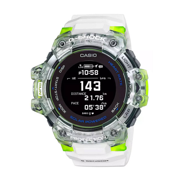 Часовник Casio G-Shock GBD-H1000-7A9ER