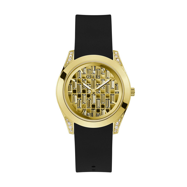 Часовник Guess GW0109L1