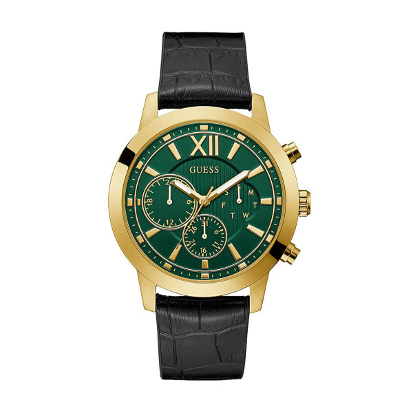 Часовник Guess GW0219G2