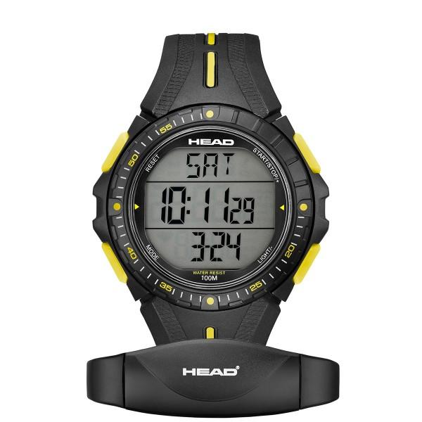 Часовник Head HE-111-01