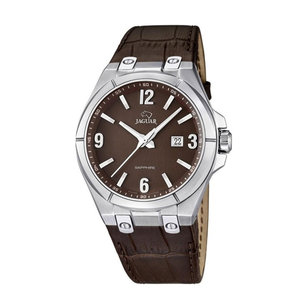 Часовник Jaguar J666/3