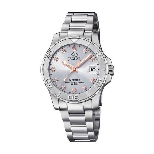 Часовник Jaguar J870/2