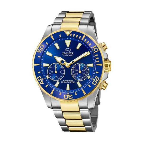 Часовник Jaguar J889/1